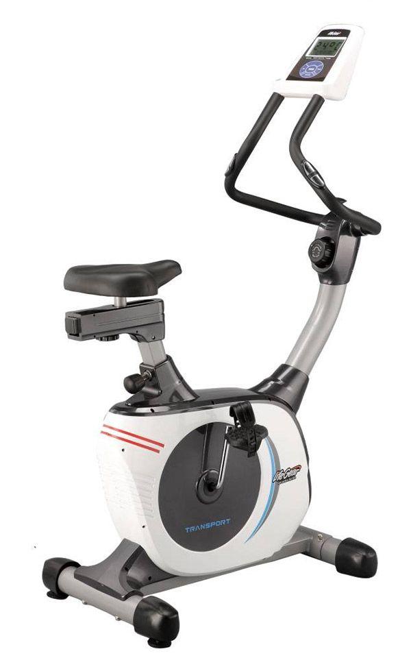 Велотренажер - Life Gear 20680