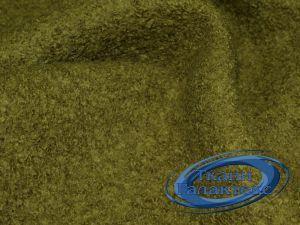 Шерсть пальтовая B03-201344/C#42 (M6058)