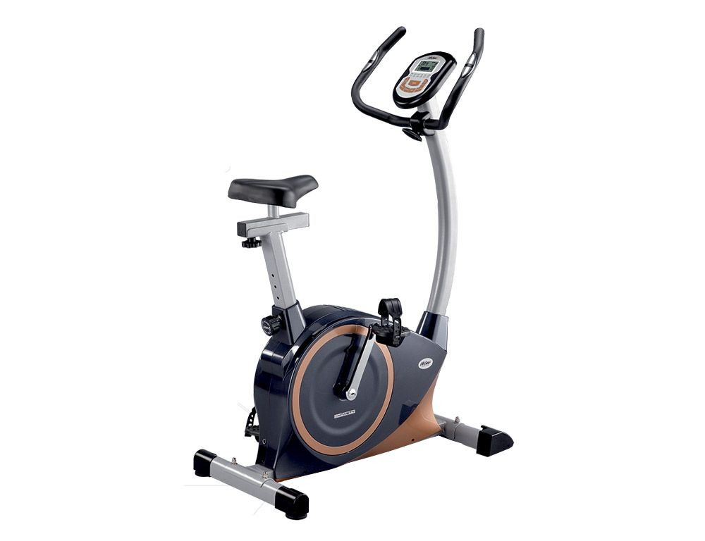 Велоэргометр - LifeGear 20805