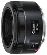Canon EF 50mm f/1.8 STM ФИКСИРОВАННАЯ ЦЕНА