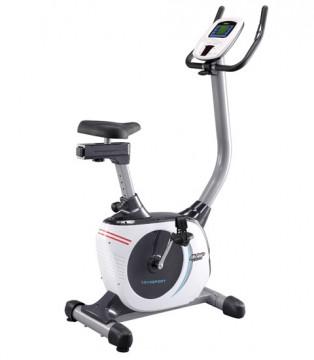 Велоэргометр - LifeGear 20695