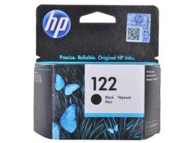 Картридж HP CH561HE (№122) ЧЕРНЫЙ  120стр