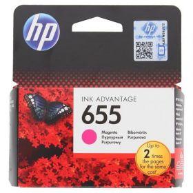 Картридж HP CZ111AE (№655)