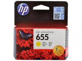 Картридж HP CZ112AE, оригинальный 600 стр.