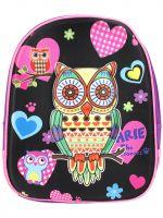 Рюкзак детский 3Д №628B