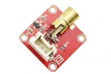 CROWTAIL - Модуль лазерной указки