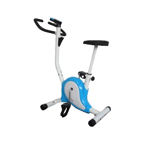 Велотренажер - Sport Elite SE-1311