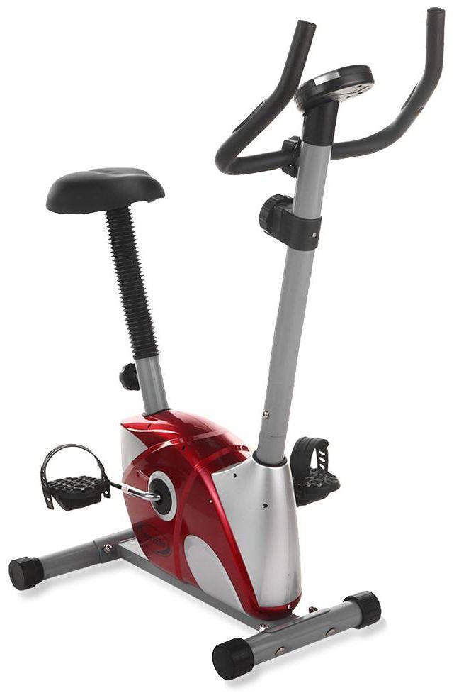 Велотренажер - Sport Elite SE-300