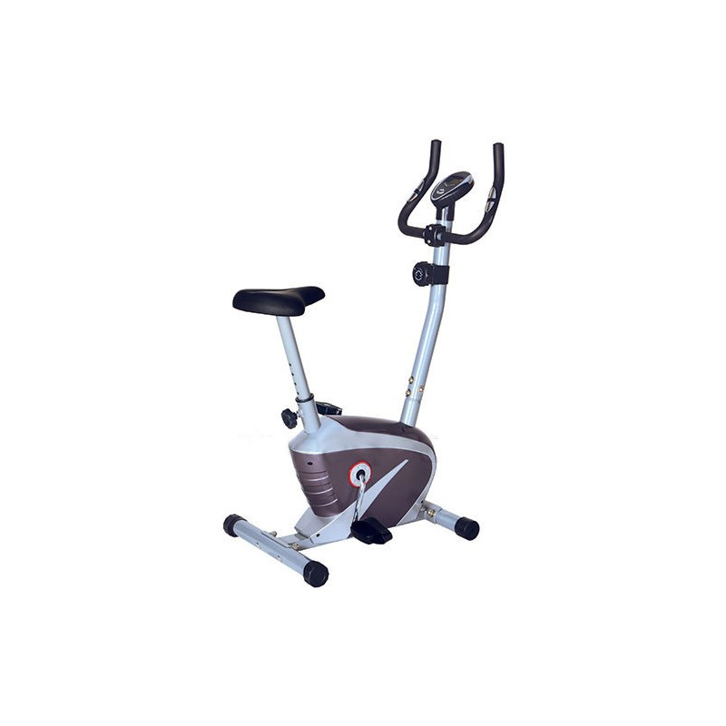 Велотренажер - Sport Elite SE-303