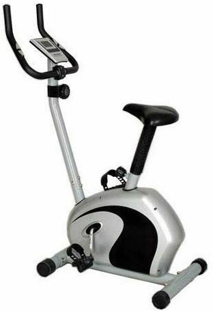 Велотренажер - Sport Elite SE-400