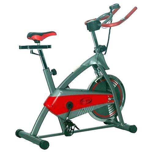 Велотренажер - Sport Elite SE-4610