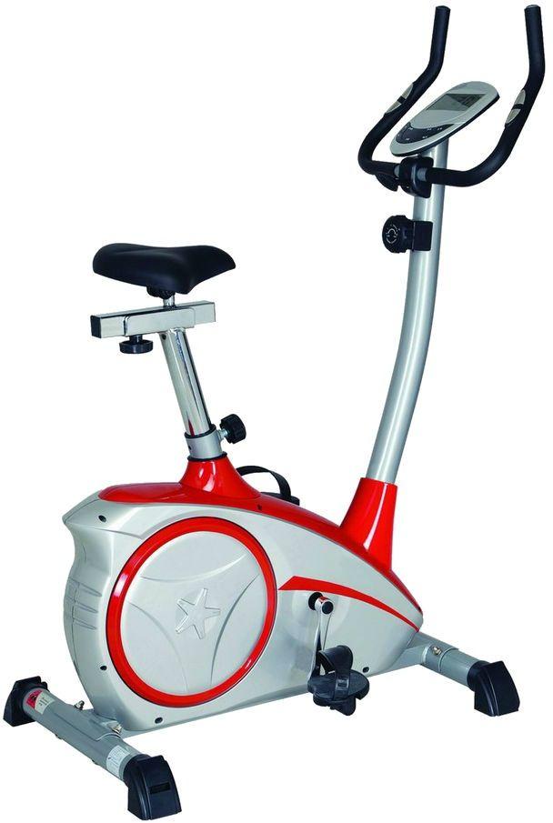 Велотренажер - Sport Elite SE-601