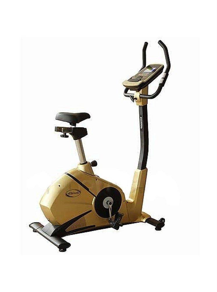 Велотренажер - Sport Elite SE-800P