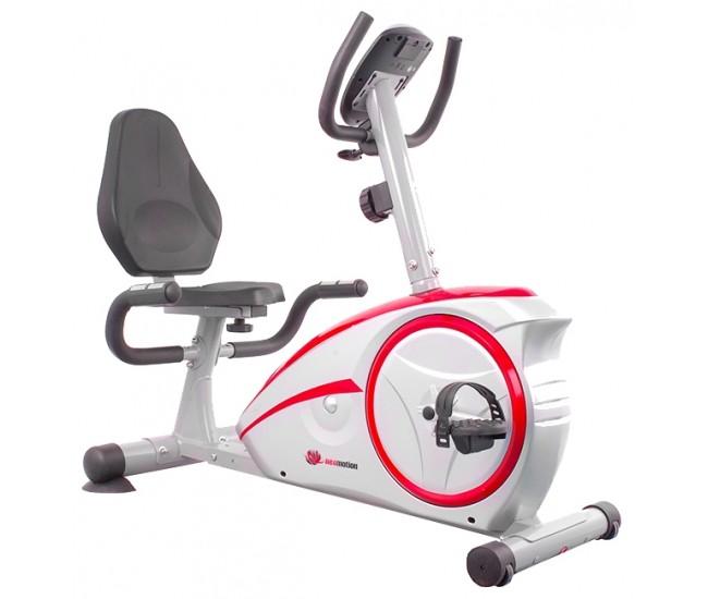 Велотренажер - Sport Elite SE-601R