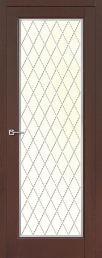 Дверь Романс 1
