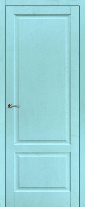 Дверь Романс 2