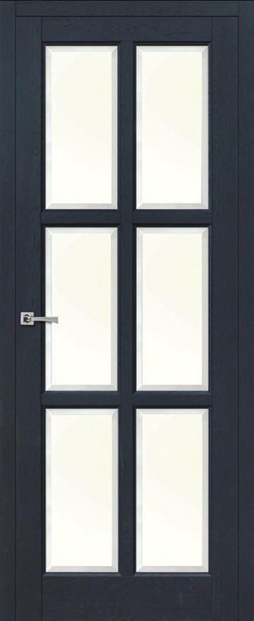 Дверь Романс 2/1