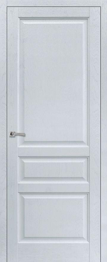 Дверь Романс 3