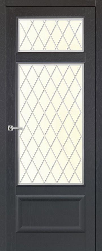 Дверь Романс 5
