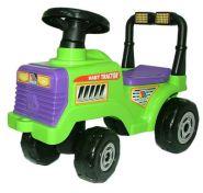 Каталка трактор Митя