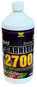 Russport L-Carnitine Liquid (1000 мл.)