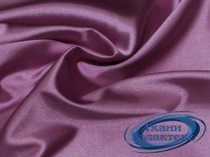 Подкладочная ткань Атлас DT-11298/C#7