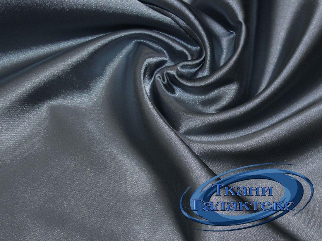 Подкладочная ткань Атлас DT-11298/C#8