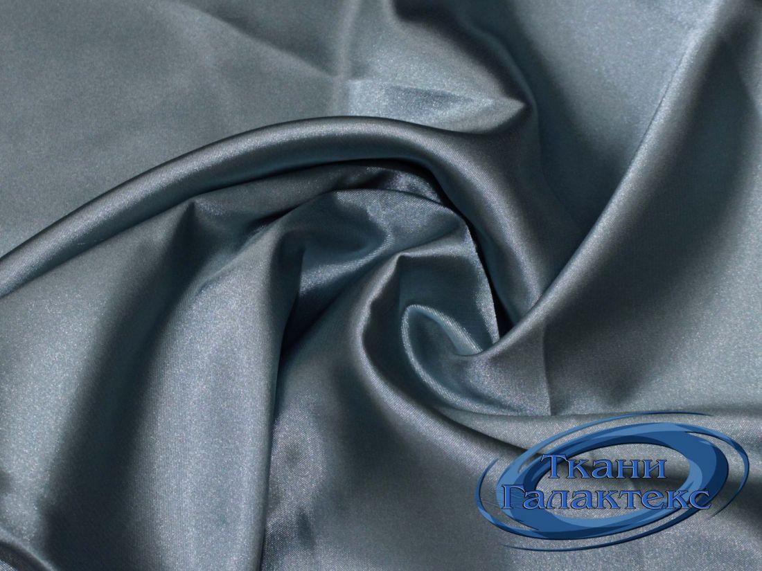 Подкладочная ткань Атлас DT-11298/C#5