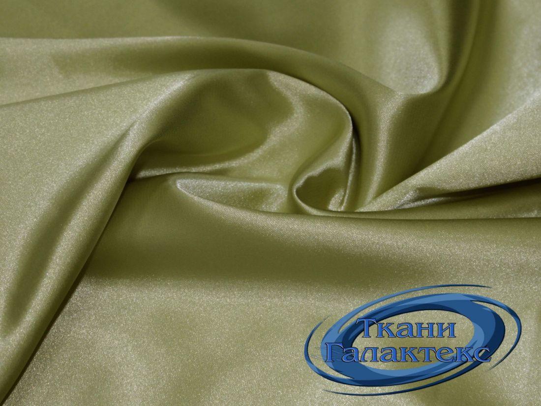 Подкладочная ткань Атлас DT-11298/C#6
