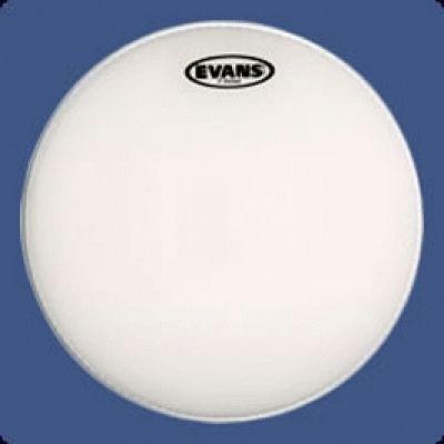 "EVANS B14HD Пластик для барабана 14"""
