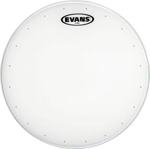 "EVANS B14STD Пластик для барабана 14"""