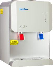 Кулер для воды Aqua Work 105-TD