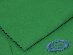 Кашемир 6655/C#247 зеленый