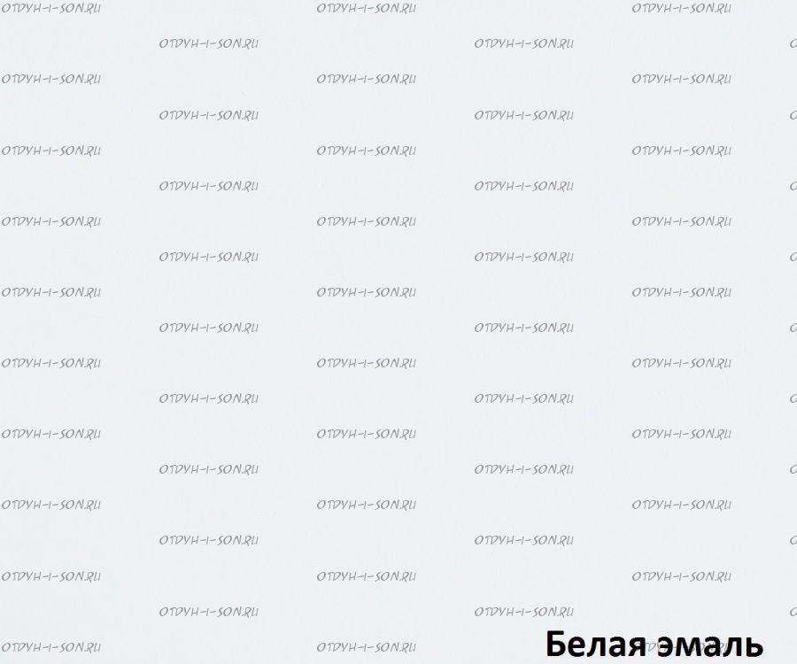 Бельевой ящик с ПО (Муром)