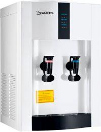 Кулер для воды Aqua Work 16-TD/EN