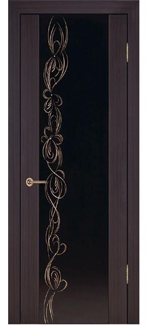 Дверь Мокка