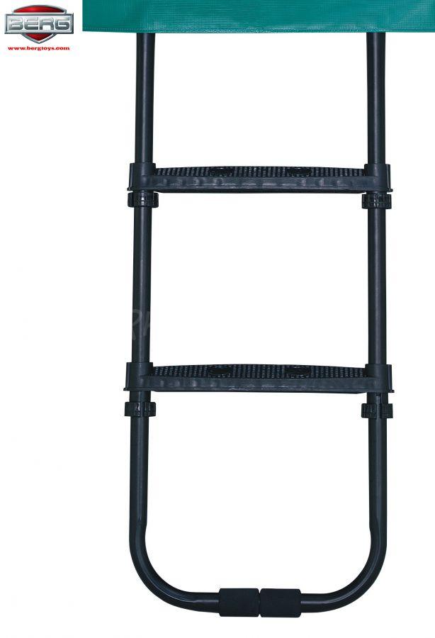 Лестница XL (для батута BERG)
