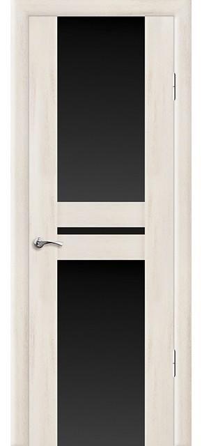 Дверь Стиль 1