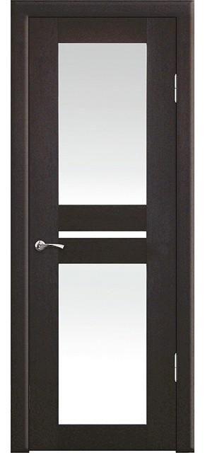 Дверь Стиль 2