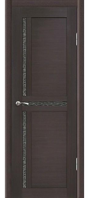 Дверь Дуэт 3