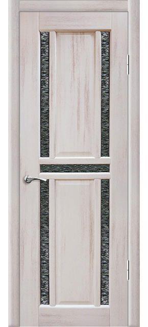 Дверь Дуэт 5