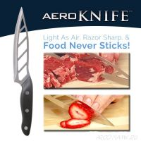 Аэронож Aero Knife (Аэро Кнайф)