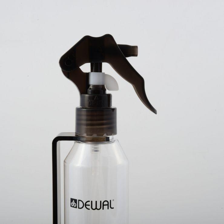 Распылитель на пояс Dewal [130ml]