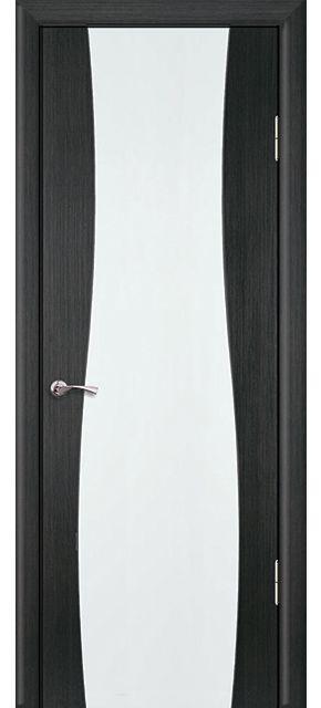 Дверь Вираж 1