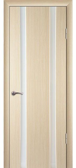 Дверь Люкс 2