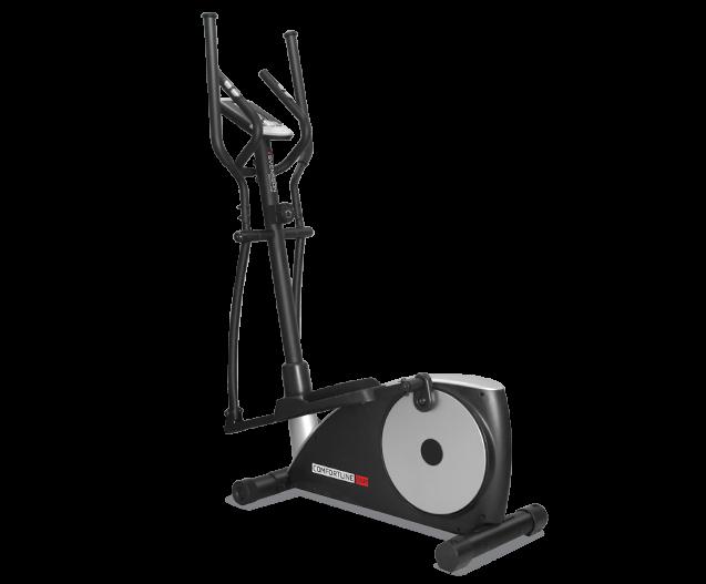 Магнитный эллиптический тренажер - Svensson Body Labs Comfortline ENM