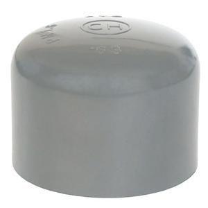 Заглушка Coraplax (д. 160 мм)