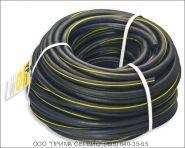 ГОСТ 9356-75 Рукава резиновые для газовой сварки