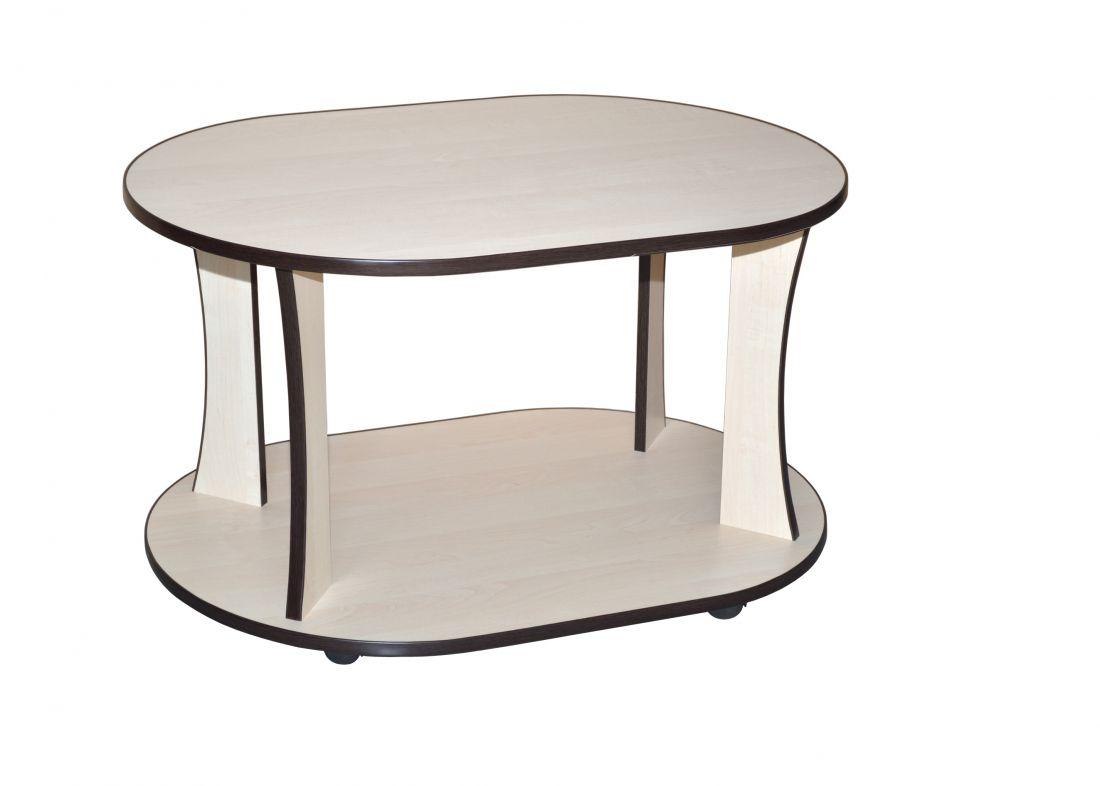 Журнальный стол Доминик-2