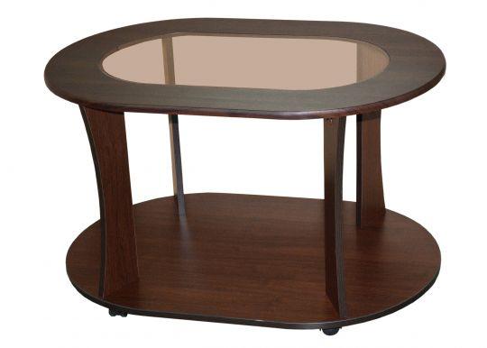 Журнальный стол Доминик-4